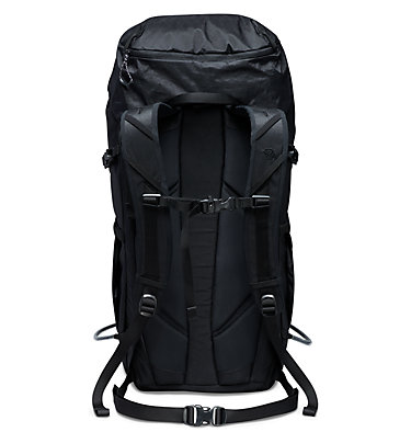 Scrambler™ 35 Backpack Scrambler™ 35 Backpack | 011 | M/L, Black, back