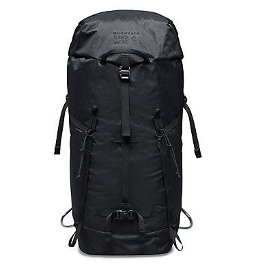 Scrambler™ 35 Backpack Scrambler™ 35 Backpack | 675 | M/L, Black, front