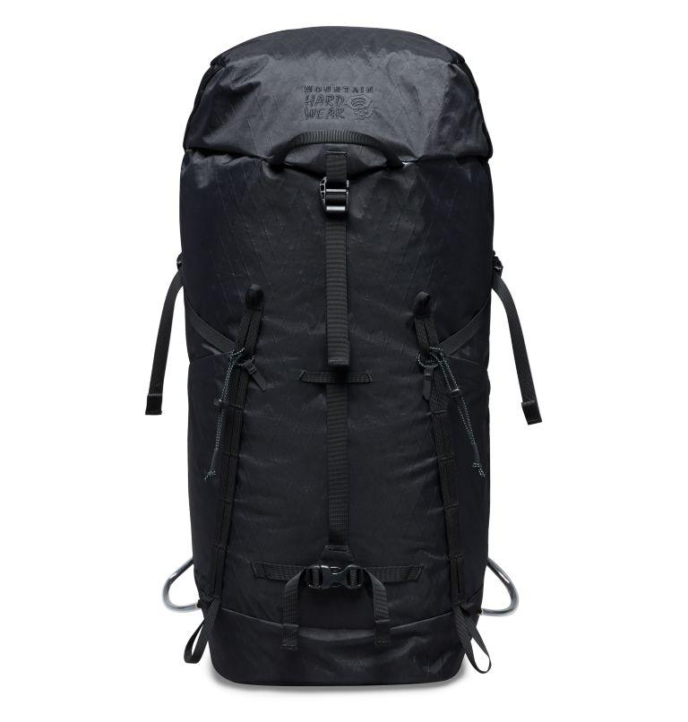 Scrambler™ 35 Backpack | 010 | S/M Scrambler™ 35 Backpack, Black, front