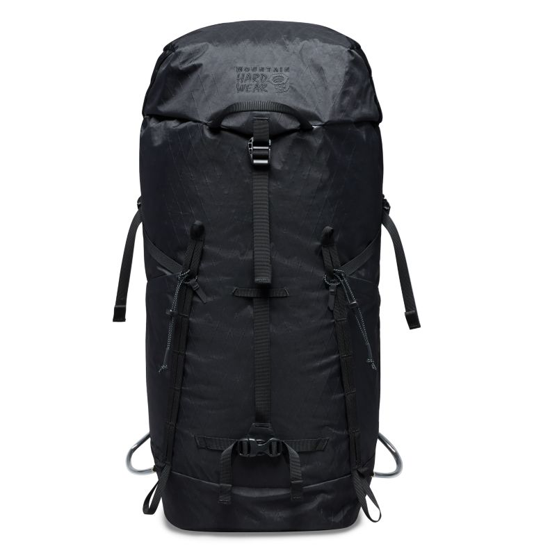 Scrambler™ 35 Backpack Scrambler™ 35 Backpack, front
