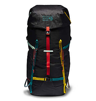 Scrambler™ 35 Backpack