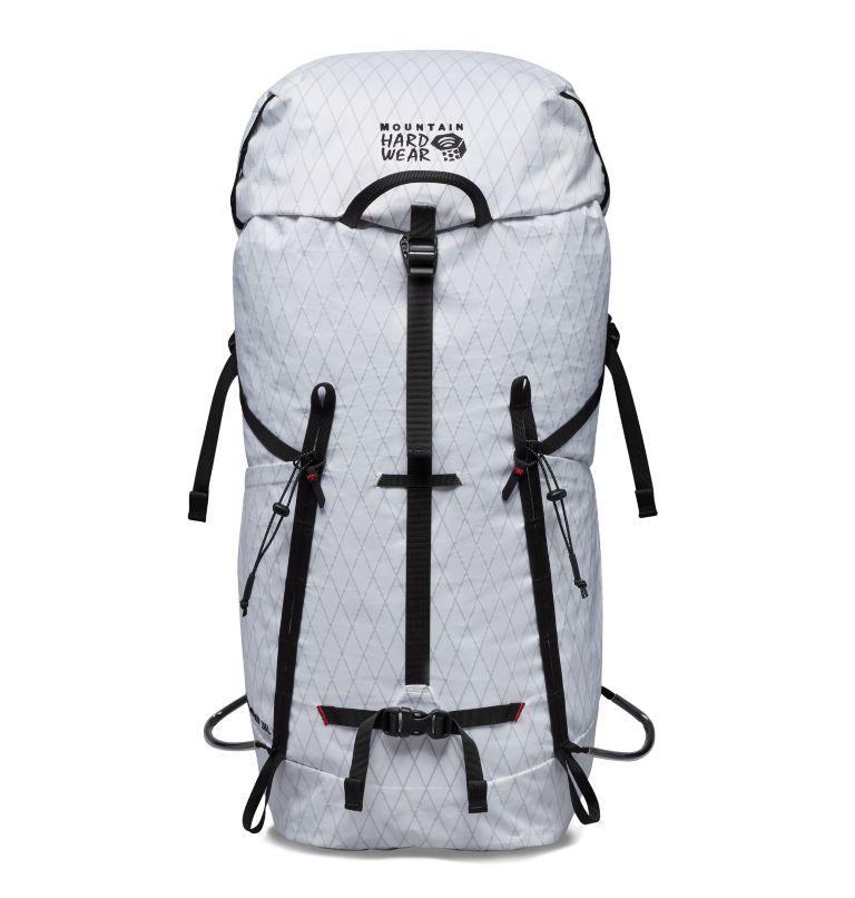 Scrambler™ 35 Backpack | 100 | S/M Sac à dos Scrambler™ 35, White, front