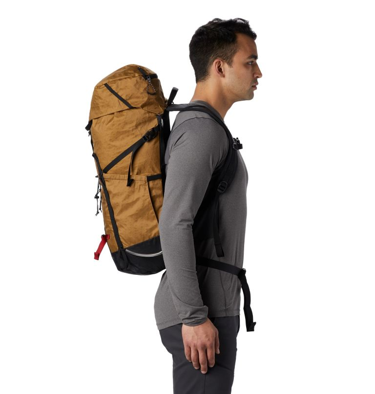 Scrambler™ 35 Backpack | 254 | S/M Scrambler™ 35 Backpack, Sandstorm, a2