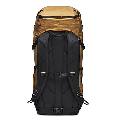 Scrambler™ 35 Backpack Scrambler™ 35 Backpack | 011 | M/L, Sandstorm, back