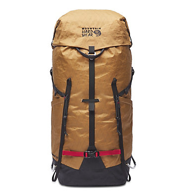 Scrambler™ 35 Backpack Scrambler™ 35 Backpack | 011 | M/L, Sandstorm, front