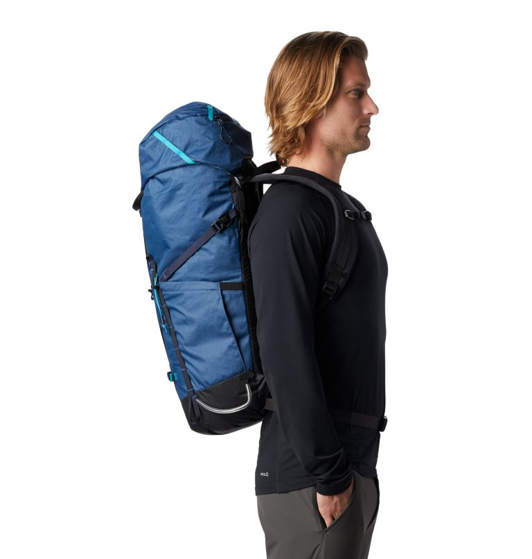 Scrambler™ 35 Backpack Scrambler™ 35 Backpack, a1