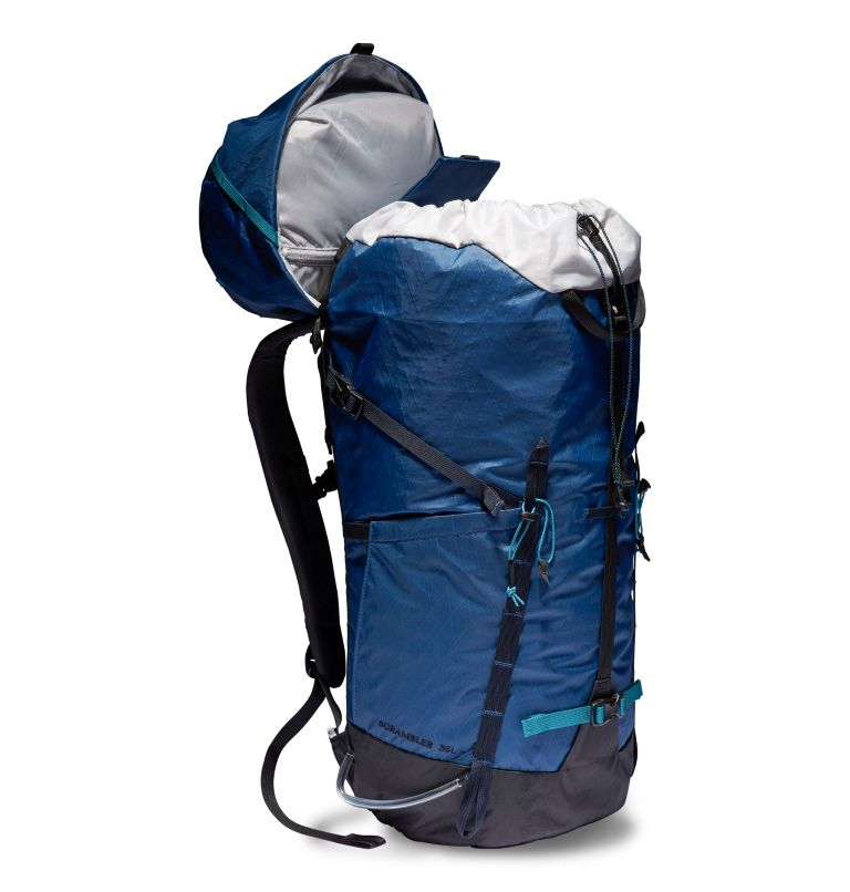 Scrambler™ 35 Backpack Scrambler™ 35 Backpack, a2