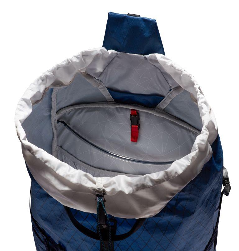 Scrambler™ 35 Backpack Scrambler™ 35 Backpack, a3