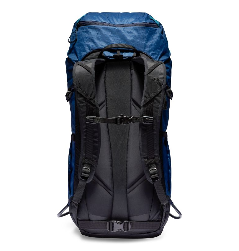 Scrambler™ 35 Backpack Scrambler™ 35 Backpack, back