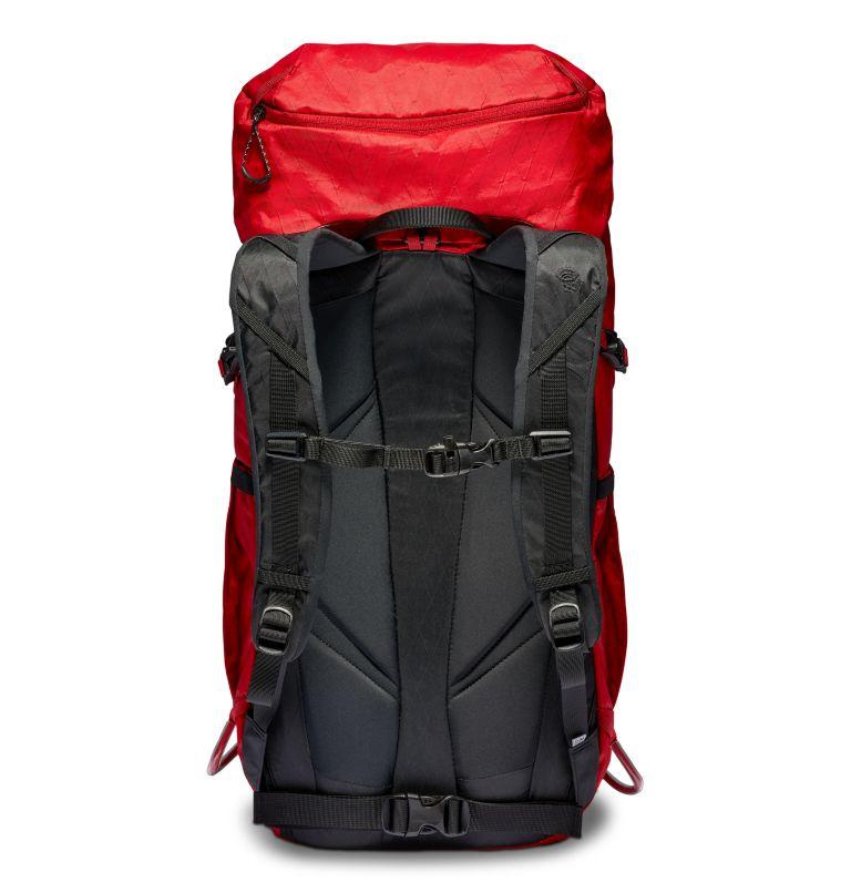Scrambler™ 35 Backpack Scrambler™ 35 Backpack, back