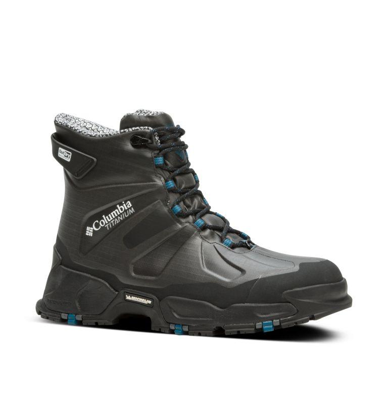 Men's Canuk™ Titanium Omni-Heat™ 3D Outdry™ Ex Snow Boots Men's Canuk™ Titanium Omni-Heat™ 3D Outdry™ Ex Snow Boots, 3/4 front