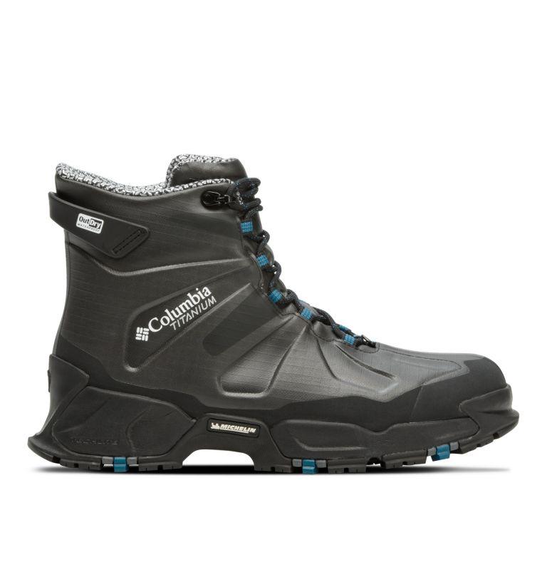 Men's Canuk™ Titanium Omni-Heat™ 3D Outdry™ Ex Snow Boots Men's Canuk™ Titanium Omni-Heat™ 3D Outdry™ Ex Snow Boots, front