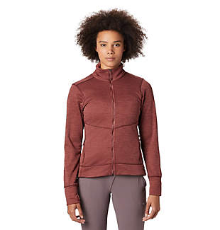 Women's Norse Peak™ Full Zip Jacket
