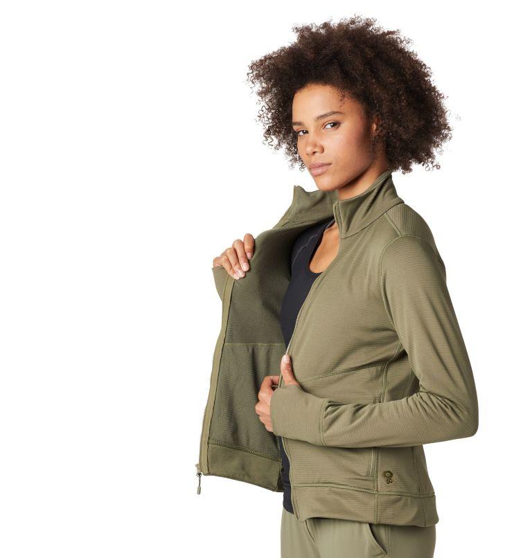 Women's Norse Peak™ Full Zip Jacket Women's Norse Peak™ Full Zip Jacket, a1