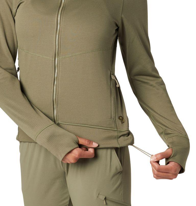 Women's Norse Peak™ Full Zip Jacket Women's Norse Peak™ Full Zip Jacket, a2