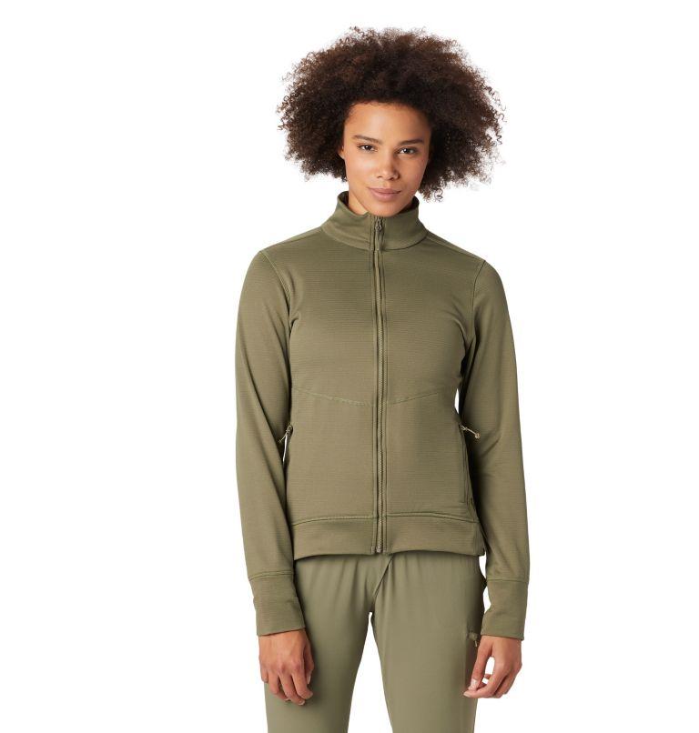 Women's Norse Peak™ Full Zip Jacket Women's Norse Peak™ Full Zip Jacket, front