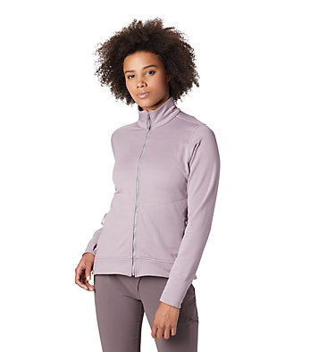Women's Norse Peak™ Full Zip Jacket Norse Peak™ Full Zip Jacket | 579 | S, Daze, front