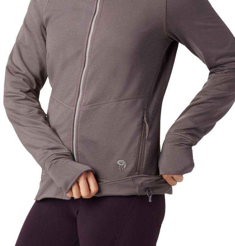 Women's Norse Peak™ Full Zip Jacket  Women's Norse Peak™ Full Zip Jacket, a1