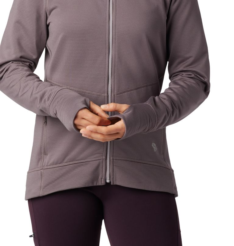 Women's Norse Peak™ Full Zip Jacket  Women's Norse Peak™ Full Zip Jacket, a2