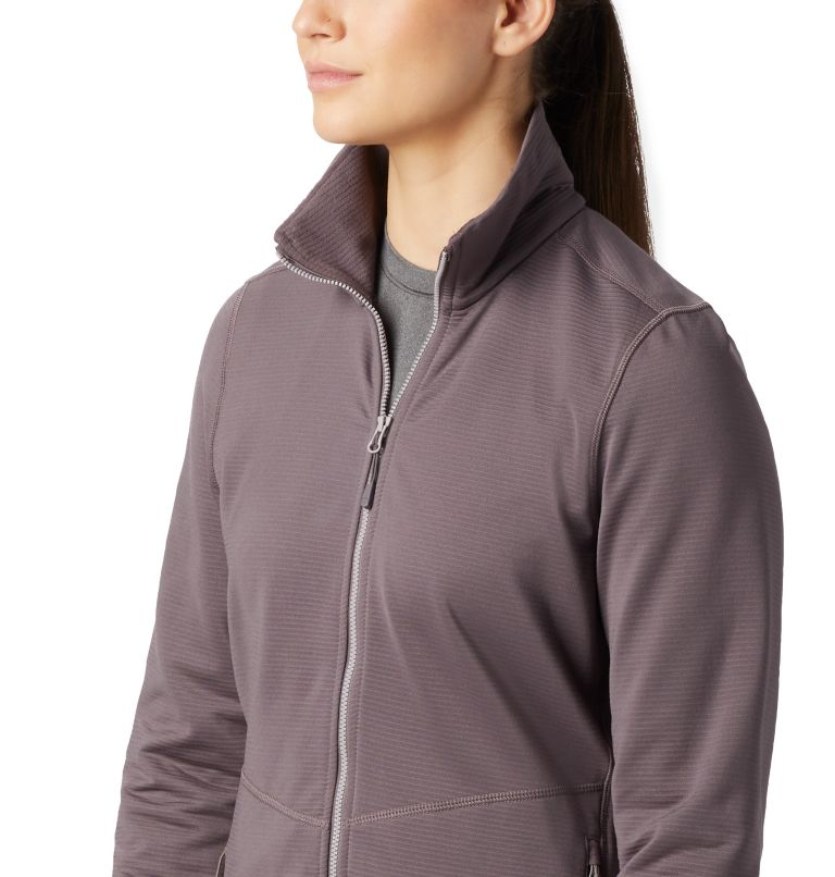 Women's Norse Peak™ Full Zip Jacket  Women's Norse Peak™ Full Zip Jacket, a3