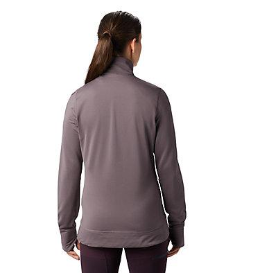 Women's Norse Peak™ Full Zip Jacket Norse Peak™ Full Zip Jacket | 579 | S, Purple Dusk, back