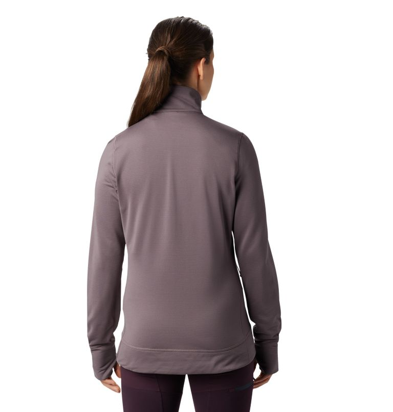 Women's Norse Peak™ Full Zip Jacket  Women's Norse Peak™ Full Zip Jacket, back