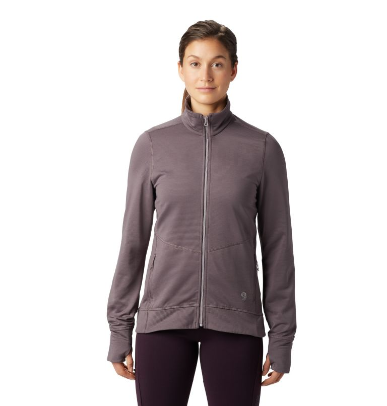 Women's Norse Peak™ Full Zip Jacket  Women's Norse Peak™ Full Zip Jacket, front