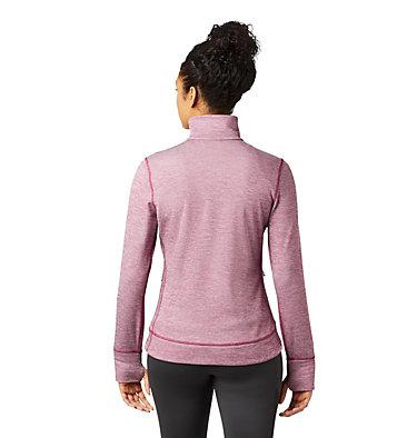 Women's Norse Peak™ Full Zip Jacket Norse Peak™ Full Zip Jacket | 579 | S, Divine, back
