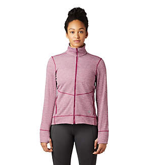 Women's Norse Peak™ Full Zip Jacket