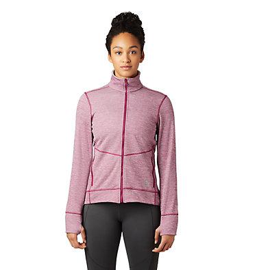 Women's Norse Peak™ Full Zip Jacket Norse Peak™ Full Zip Jacket | 579 | S, Divine, front