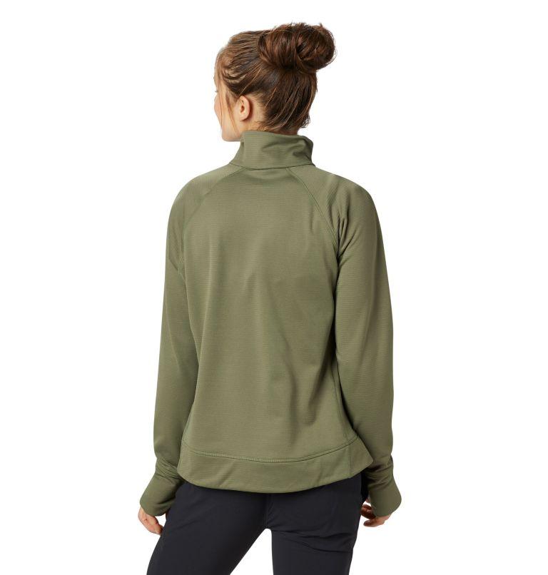 Women's Norse Peak™ Pullover Women's Norse Peak™ Pullover, back