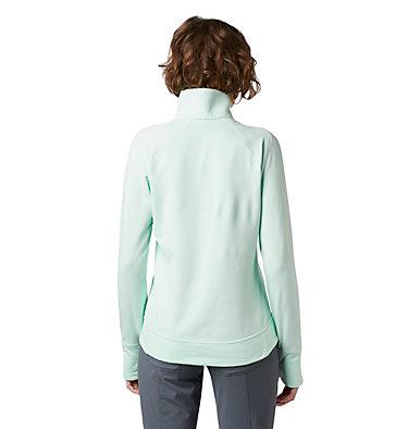 Women's Norse Peak™ Pullover Norse Peak™ Pullover | 333 | L, Pristine, back