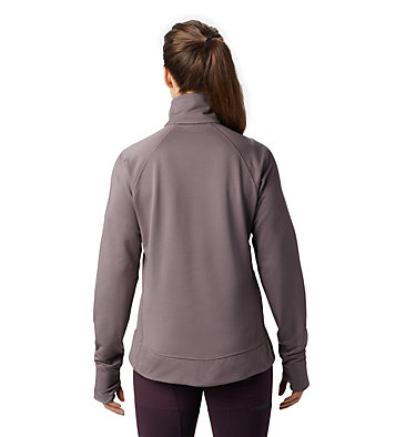 Women's Norse Peak™ Pullover Norse Peak™ Pullover | 333 | L, Purple Dusk, back