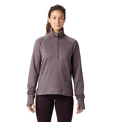 Women's Norse Peak™ Pullover Norse Peak™ Pullover | 333 | L, Purple Dusk, front