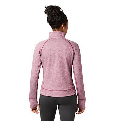 Women's Norse Peak™ Pullover Norse Peak™ Pullover | 333 | L, Divine, back