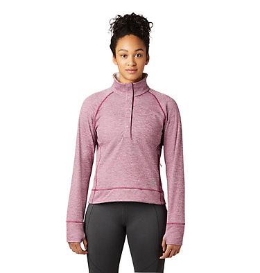 Women's Norse Peak™ Pullover Norse Peak™ Pullover | 333 | L, Divine, front
