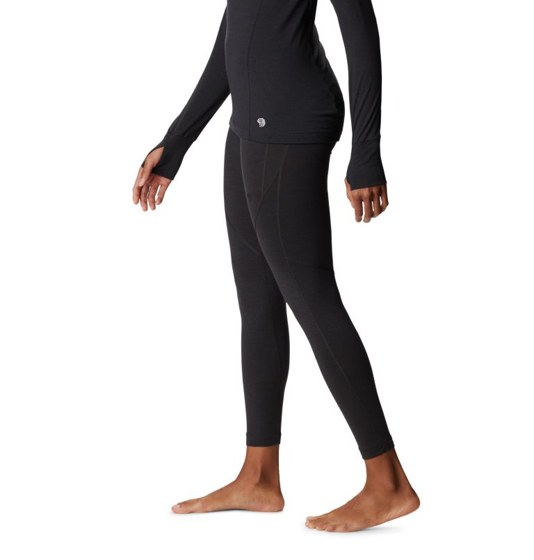 Women's Diamond Peak™ Tight  Women's Diamond Peak™ Tight, a1