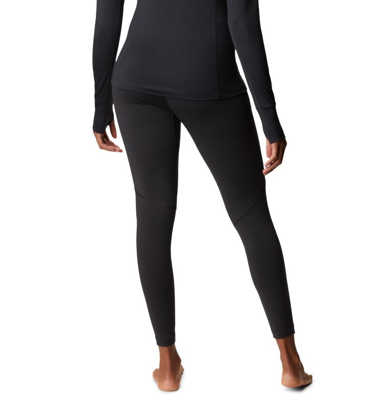 Women's Diamond Peak™ Tight  Women's Diamond Peak™ Tight, back