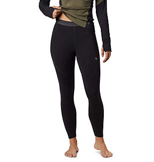 Women's Diamond Peak™ Tight