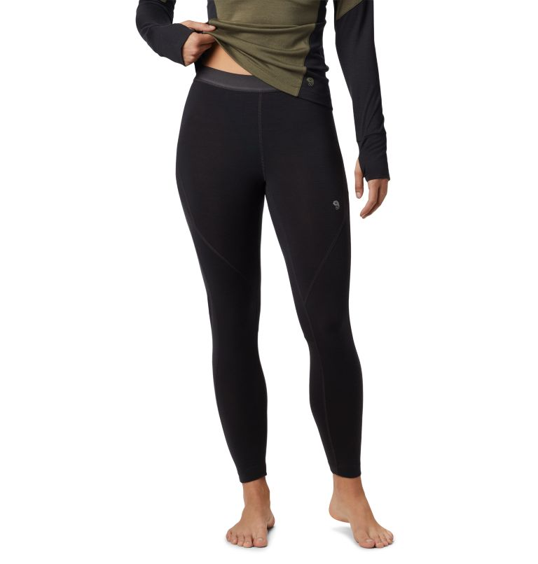 Women's Diamond Peak™ Tight  Women's Diamond Peak™ Tight, front