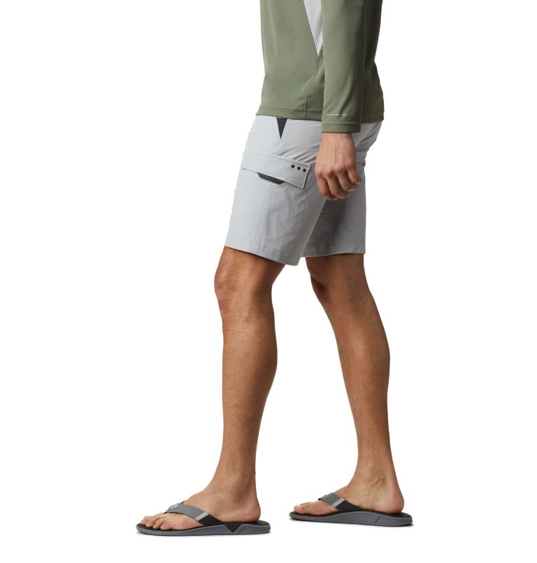 Men's PFG Force XII™ Shorts Men's PFG Force XII™ Shorts, a1