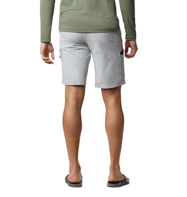 Men's PFG Force XII™ Shorts Men's PFG Force XII™ Shorts, back