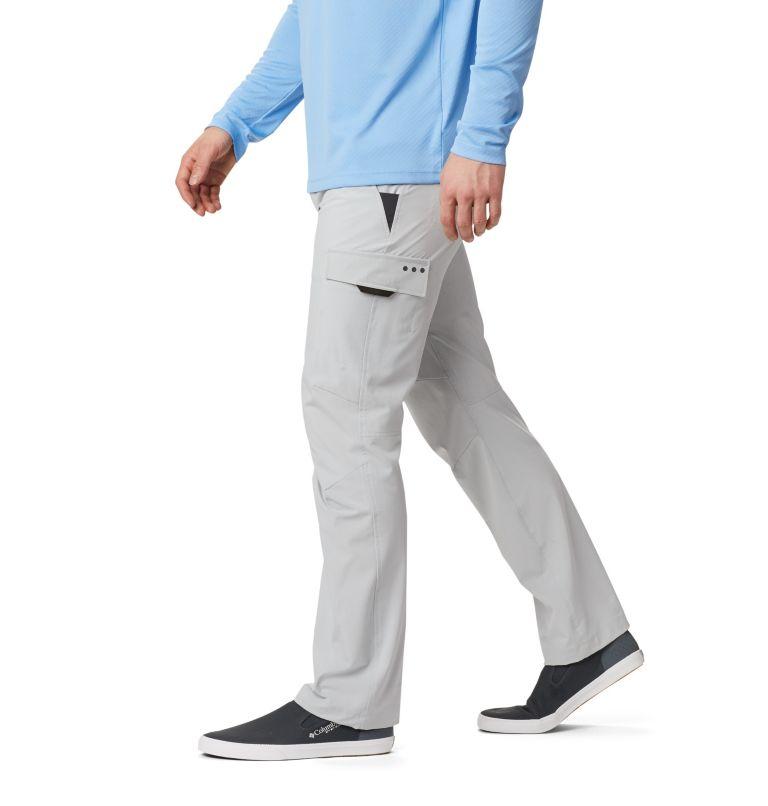 Men's PFG Force XII™ Pants Men's PFG Force XII™ Pants, a1