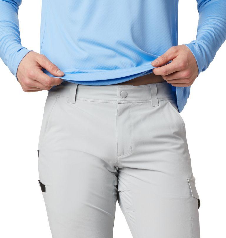 Men's PFG Force XII™ Pants Men's PFG Force XII™ Pants, a2