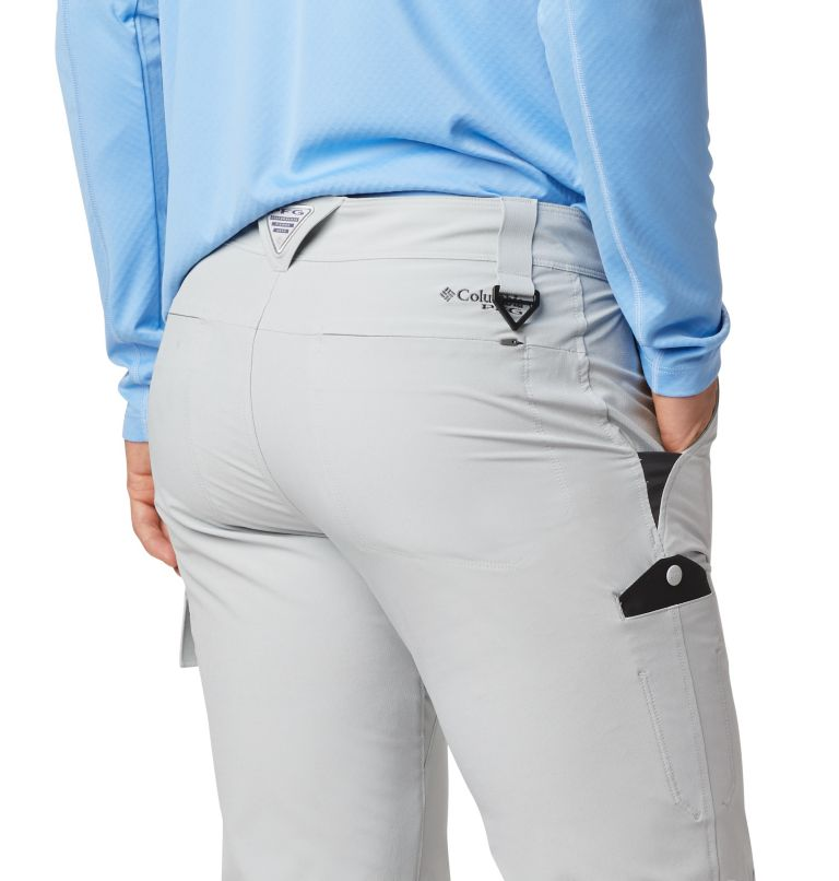 Men's PFG Force XII™ Pants Men's PFG Force XII™ Pants, a3