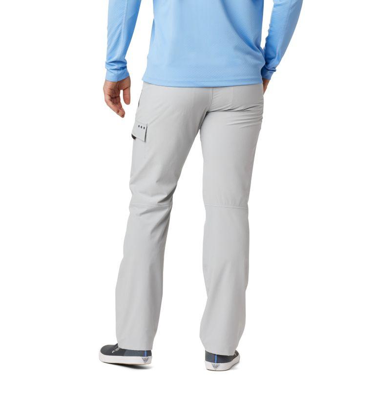 Men's PFG Force XII™ Pants Men's PFG Force XII™ Pants, back