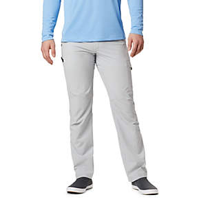 Men's PFG Force XII™ Pants