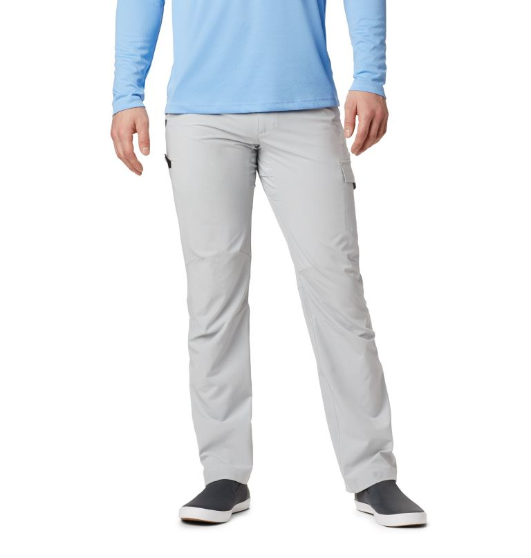 Men's PFG Force XII™ Pants Men's PFG Force XII™ Pants, front