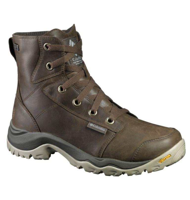 Men's Camden™ Outdry™ Chukka Leather Boots Men's Camden™ Outdry™ Chukka Leather Boots, front