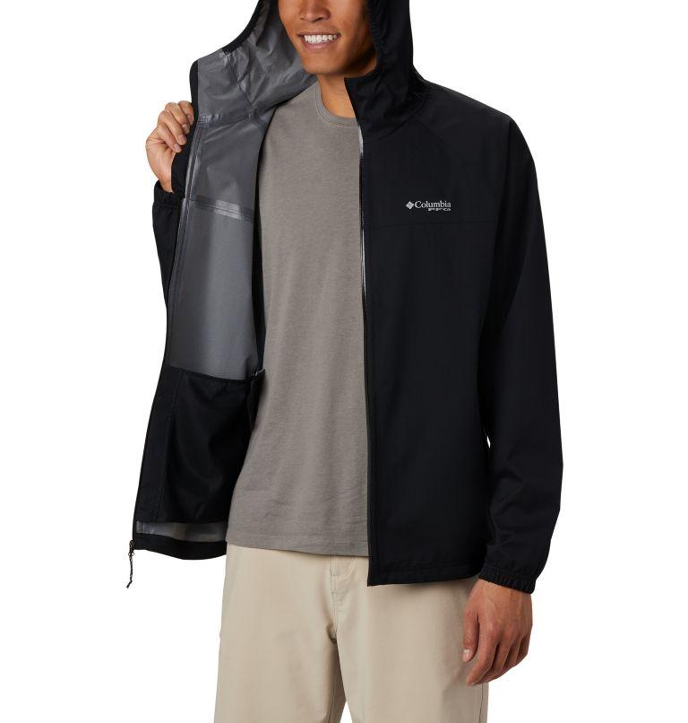 Men's PFG Tamiami Hurricane™ Jacket Men's PFG Tamiami Hurricane™ Jacket, a2